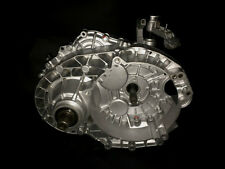 GETRIEBE VW TRANSPORTER T5 2.5 TDI GWB KPE JFS JFT HRU KCR KCQ