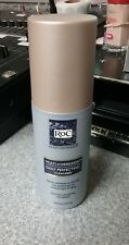 RoC Multi-Correxion Daily Perfecting Cleanser 5.0 fl oz