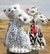 Handmade Decorative Sculptures & Figurines