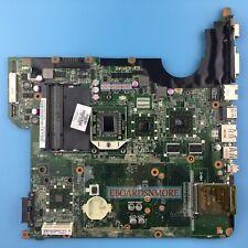 482324-001 HP DV5 DV5-1000 series AMD laptop motherboard,ATI graphcis,free CPU
