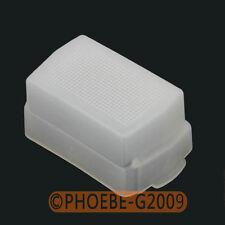 Flash Diffuser for YONGNUO YN-467 YN-465 YN-462 YN-460