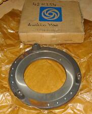 Austin Maxi Kupplungsplatte Gegendruckplatte Kupplung original 42H354
