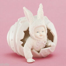 Surprise It'S Me Bunny 26042 - Springtime Stories of Snowbunnies Dept 56