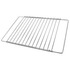 Cooke & Lewis Cooker OVEN SHELF With Screw Fix Extendable Arms