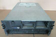 Dell PowerEdge 6650 4U Server 4x Intel Xeon 32-Bit 2.7GHz 16GB RAM DVD ROM