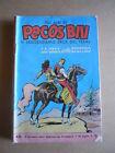 Gli Albi di Pecos Bill n°62 1961 edizioni Fasani [G402]