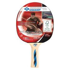 Donic Schildkrot Dima Ovtcharov Line 600 Table Tennis Bat