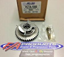 Melling VCTA-1000 2004-2014 Ford 4.6 5.4 Liter Engines Variable Timing Sprocket