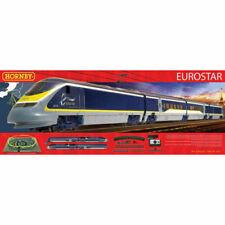 Hornby R1176p Startset Elektrotriebzug EuroStar 00