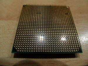 Processor CPU AMD Athlon II ADX620WFK42GI CACYC AC 0936BPMW 9A46811I90313