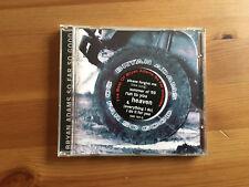 Bryan Adams CD So Far So Good