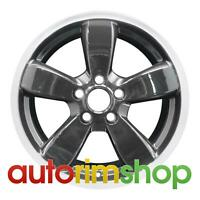 "Ford Escape 2009 2010 2011 2012 17"" Factory OEM Wheel Rim"