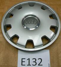 Original AUDI A6 4B  Radkappe Zoll 16 Radzierblende 1 Stück 4B0601147D ArNrE132