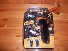 Browning Night Seeker Hunting / Fishing Hands Free Swivel - Pocket Light - NEW!