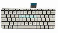 New keyboard for HP Stream 11-D010NR 11-D011WM 11-D020NR 11-D060SA US White