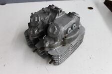 2000 HONDA TRX400EX TRX 400EX 400 EX ENGINE TOP END CYLINDER HEAD