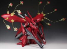 Effectswings Expansion Funnel Effect for Bandai 1/100 MG Sazabi RE Nightingale