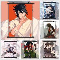 Boku no Hero Academia anime manga Wallscroll Stoffposter 21x30cm   B