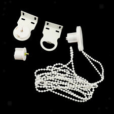 28mm Roller Blind Fittings Roller Shade Fitting Clutch Replacement Parts