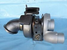 07-12 Dodge Ram 2500 3500 ISB ISB07 QSB 6.7L Diesel HE351VE  VGT Turbo charger