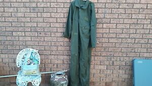 flying suit big see photos tall man or woman