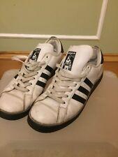 new style 8e8ca 43111 Ebay Ali Muhammad Adidas Mens In Trainers Bq6wX