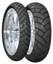 Avon Trail Rider AV54 160/60-ZR17 69W Rear Motorcycle Tyre