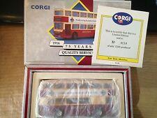 CORGI CLASSICS 91847 -- METROBUS - EAST KENT - ROUTE 15 TO CANTERBURY