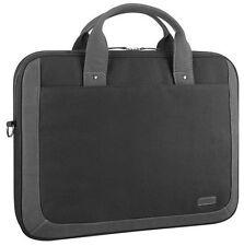 Shoulder/Messenger Bag