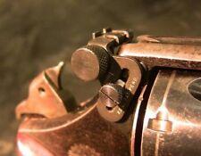 Adjustable Revolver Sight - Original Wondersight for S&W