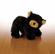 Webkinz  Lil Kinz Black Bear Pet NEW UNUSED TAGS