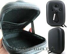 Hard Camera Case for Nikon COOLPIX P340 P330 P320 P310 S9700 S9600 S9800 S9700