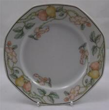 Villeroy & and Boch FRUIT GARDEN side / bread plate 17cm