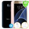 Samsung Galaxy S7 G930 | Factory Unlocked | GSM ATT T-Mobile | 32GB | Image Burn