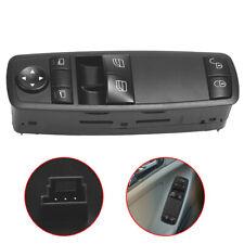 Tasten Blenden für Fensterheberschalter vorne links passend für Mercedes Vito T1