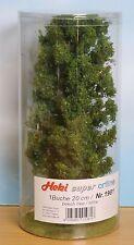 Heki 1981, Spur  H0, 1 x Buche 20 cm / beech tree / hêtre super artline