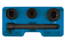 Track Rod - Rack End Remover Installer Tool Set 3pc 30mm - 45mm