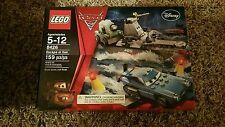 LEGO 8426 ESCAPE AT SEA NEW IN BOX