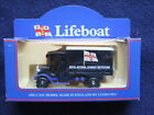 1926 Dennis Delivery Van Lledo Days Gone DG66 - various liveries available BOXED