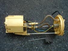 98-09 Dodge Ram 2500 3500 5.9L cummins fuel send/pump/harness plug