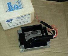 KOHLER DYN1-10724-200-0-1 replacement BARBER COLMAN CONTROLLER DYN1-10724 NOS