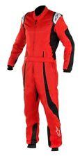 Alpinestars Kmx-9 Kart Racing Suit