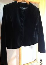 Laura Ashley Vintage Coats & Jackets for Women
