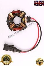 Hydraulic Pump Steering system Brush Holder RENAULT CLIO 7700419117