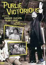 Purlie Victorious (2006, DVD NEUF)