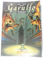 GARULFO # 3 ( Splitter Verlag Softcover ) Neu