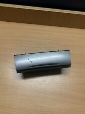GENUINE VW PASSAT CC, 12V SOCKET AND ASH TRAY, SILVER, 3C0863284K