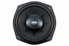 "Earthquake Sound SWS-8X  8"" 300W 4Ohm High Performance Shallow Subwoofer(piece)"