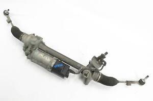 14-20 BMW 228i 328i 330i 335i 428i 435i - AWD POWER STEERING GEAR RACK & PINION