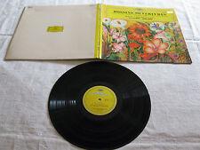 Rossini - Orchestre Symphonique De Londres, Claudio Abbado – Ouvertures - LP
